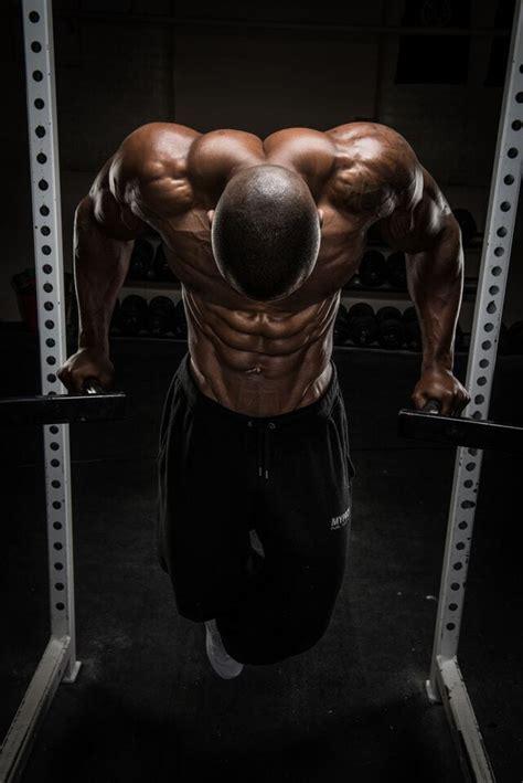definizione alimentazione dieta per definizione muscolare myprotein it