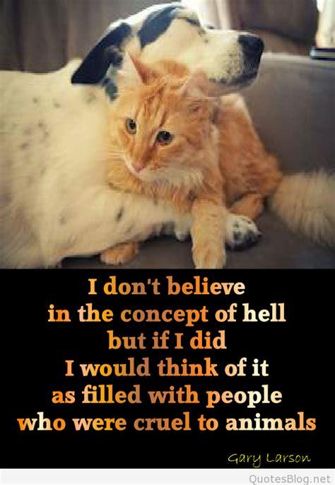 amazing animals quotes