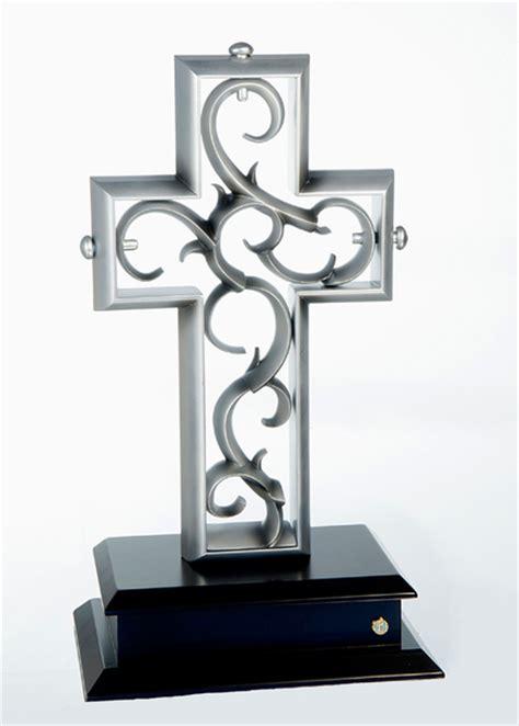 Wedding Ceremony Unity Cross by A New Way Of Weddings Unity Cross