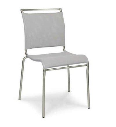 sedia calligaris air high sedie calligaris air high usato vedi tutte i 84 prezzi