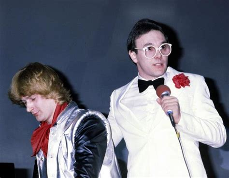 royalties killed the radio star a new bill aims to charge the buggles video killed the radio star lyrics genius