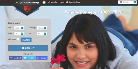 best flirting websites flirting review best philippines dating