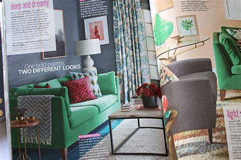 stockholm green sofa the ikea stockholm sofa in sandbaka green i can haz