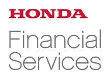 Honda Financial Services Payment by Www Hondafinancialservices Myaccount Payonline 1