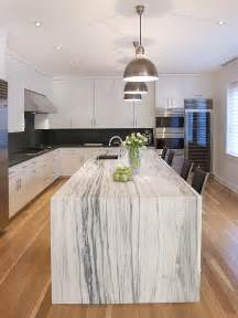 Top Design Firms In The World by Choosing A Countertop Material Stone Source