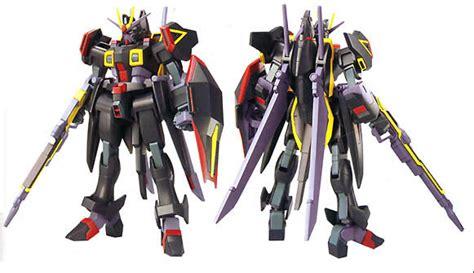 1 144 Hg Gaia Gundam By Animemachi hg gaia gundam 1 144 20 quot sold out quot