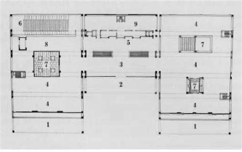 kimbell art museum floor plan 301 moved permanently