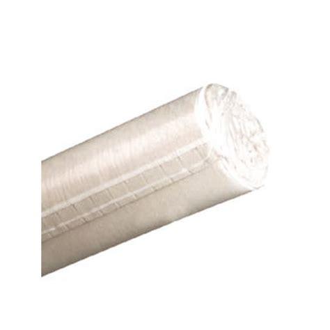 materasso sottovuoto prezzi materasso arrotolato e sottovuoto in poliuretano espanso e
