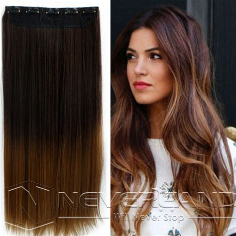 how to ombre hair dark to light how to dye black hair to light brown how i dye my roots
