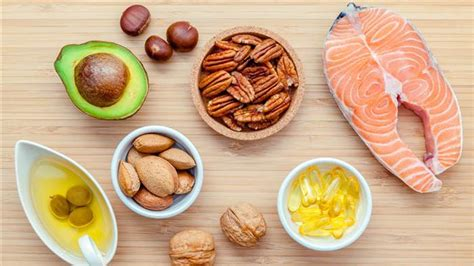 3 healthy foods with fats best foods and healthy fats to cut diabetes risk today
