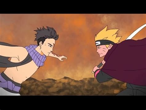 boruto vs kawaki full boruto episode 1 boruto vs kawaki full fight boruto