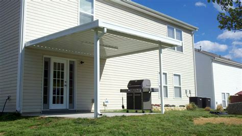 East Coast Awnings by Build An Awning Patio Icamblog