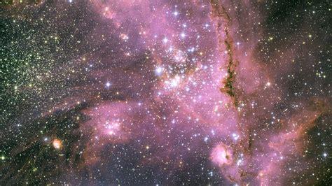 wallpaper galaxy ultra hd 4k galaxy wallpaper wallpapersafari