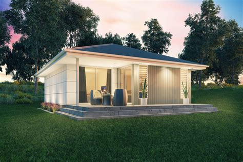 granny flats nsw new south wales enquire online today granny flats in queensland and nsw
