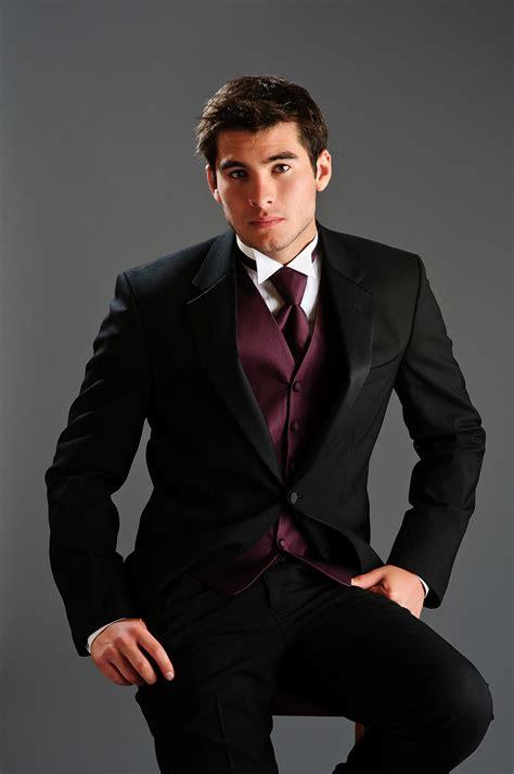 Juventus Tie Green Stripe black suit shirt hardon clothes