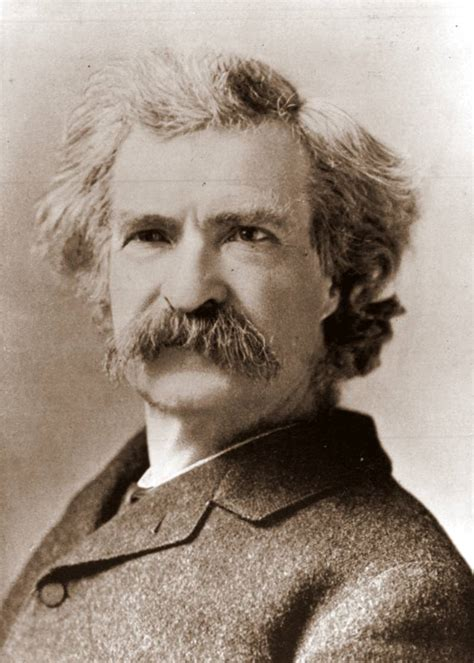 mark twain wikipedia february 2015 youviewed editorial page 3