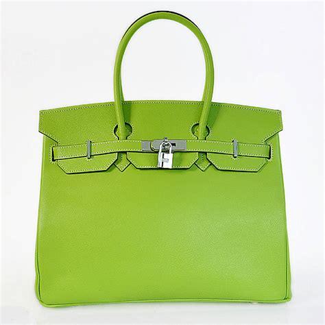 Gucci Birkin gucci moda grande aaa h35psgs hermes birkin 35cm palm