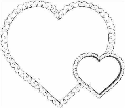 imagenes de amor para dibujar y escribir corazones para dibujar