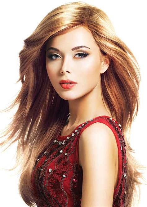 latest hairstyles layered hair style archives latest hair styles blog