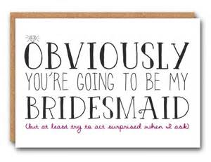 will you be my bridesmaid templates will you be my bridesmaid printable bridesmaid card