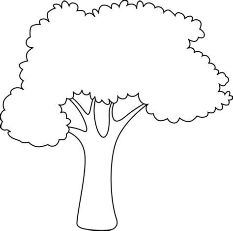 dessin 224 colorier un arbre dory fr coloriages