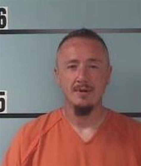 Burke County Nc Arrest Records Jonathan Randolph 2017 04 15 16 31 00 Burke County Carolina Mugshot