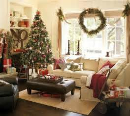 Christmas Living Room Christmas Decor Ideas Decor Advisor