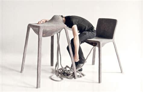 de stoel 9 augustus jan brouwer over het ontwerpen van stoelen architectuur nl