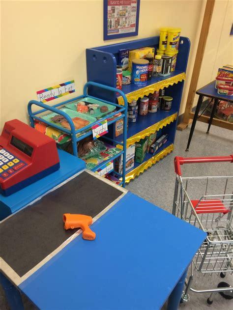 best themes play store best 25 dramatic play ideas on pinterest preschool