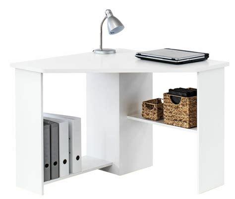 hoernskrivbord romek vit jysk moodboard bedroom