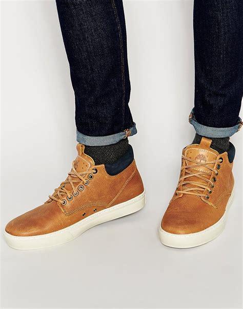 buy timberland boots buy timberland boots aberdeen bye bye laundry