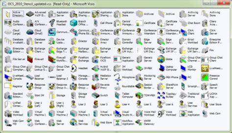dell powerconnect visio stencils r2 visio stencils software and r2 visio stencils