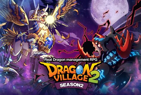 download game android dragon village mod apk dragon village 2 apk mod unlock all android apk mods