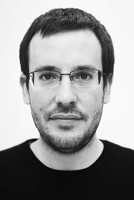 Antonio Prata - Grupo Companhia das Letras