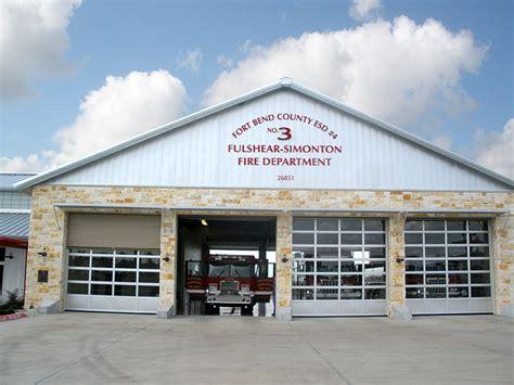 Commercial Garage Door Companies by Commercial Garage Door Portfolio Overhead Door Company
