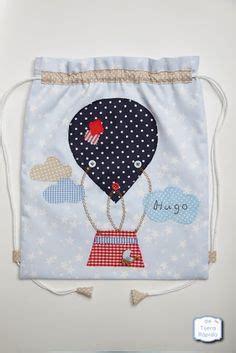 bolsas para guardar ropa niños carreteras and colcha on pinterest