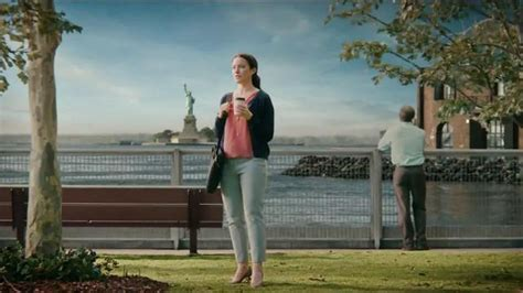 liberty mutual tall asian girl from commercial the tax center dailyfinance news and advice for a share