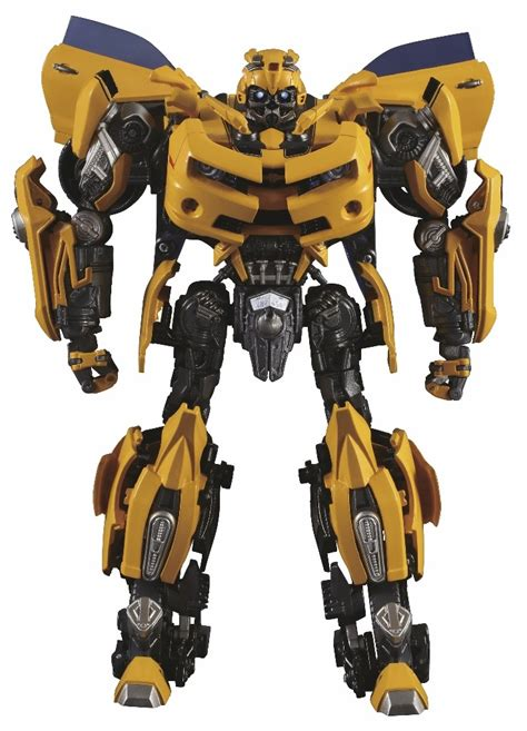 Transformers Bumble Bee Bumblebee Transformers new images of mpm 3 bumblebee and transformers the last