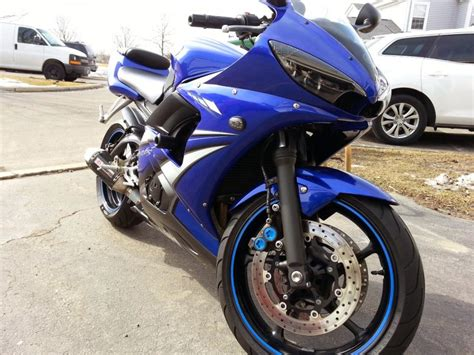 Motorcycle Dealers Elgin by Yamaha Motorcycles For Sale In South Elgin Illinois