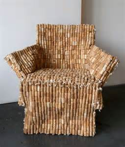furniture made out of recycled materials interior designs 26 chairs made from recycled materials