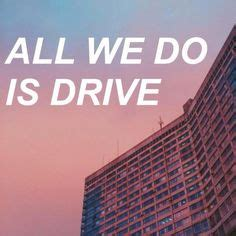 drive lyrics halsey my house on pinterest muji house muji home and architects