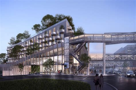 design ryde competition winner announced design our ryde competition architectureau