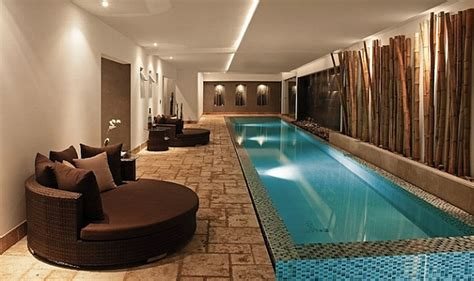 indoor swimming pool designs 50 indoor swimming pool ideas taking a dip in style