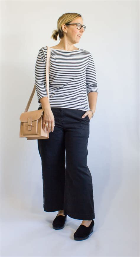 Grechen S Closet by More From Slowre New Arrivals Grechen S
