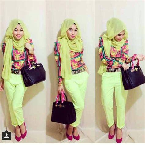 Setelan Baju Muslim Wanita Ar678 setelan baju muslim wanita dewasa model terbaru murah