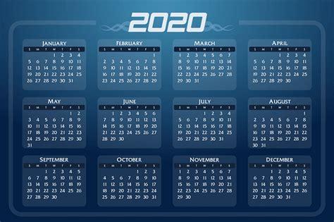kalender masehi imlek  nusagates