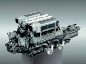 What Size Engine Does A Bugatti Veyron Bugatti Veyron Engine Size Bugatti Free Engine Image For