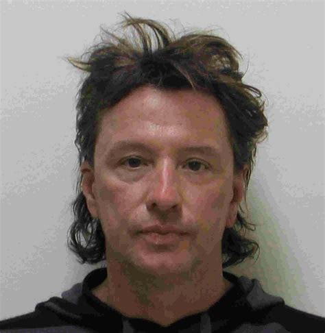 Richie Charged With Dui Had Pot Vicodin In System by 201 Best Images About Crime On Willie