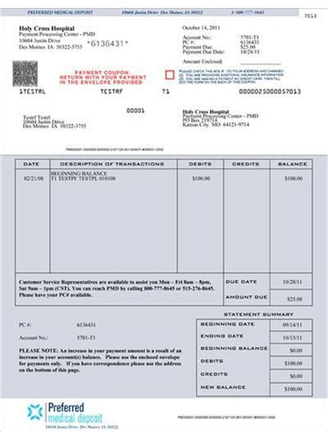 doctors invoice template doctor invoice template