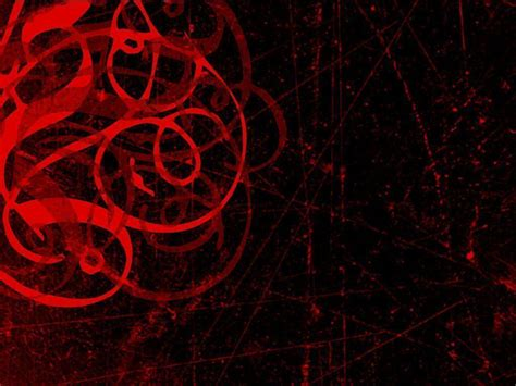 red and black designs bloody backgrounds wallpaper cave